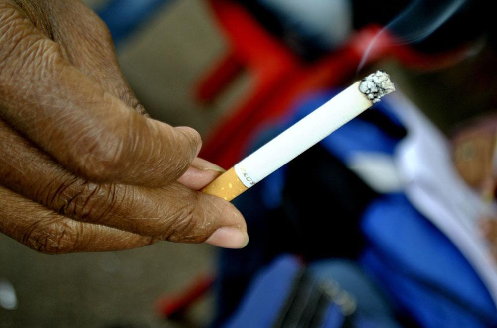 Comment arrêter de fumer grâce à l'hypnose
