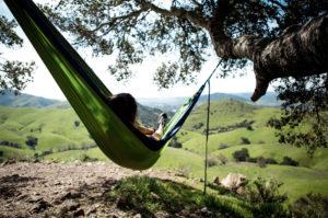 Quelques conseils pour évacuer le stress en vacances